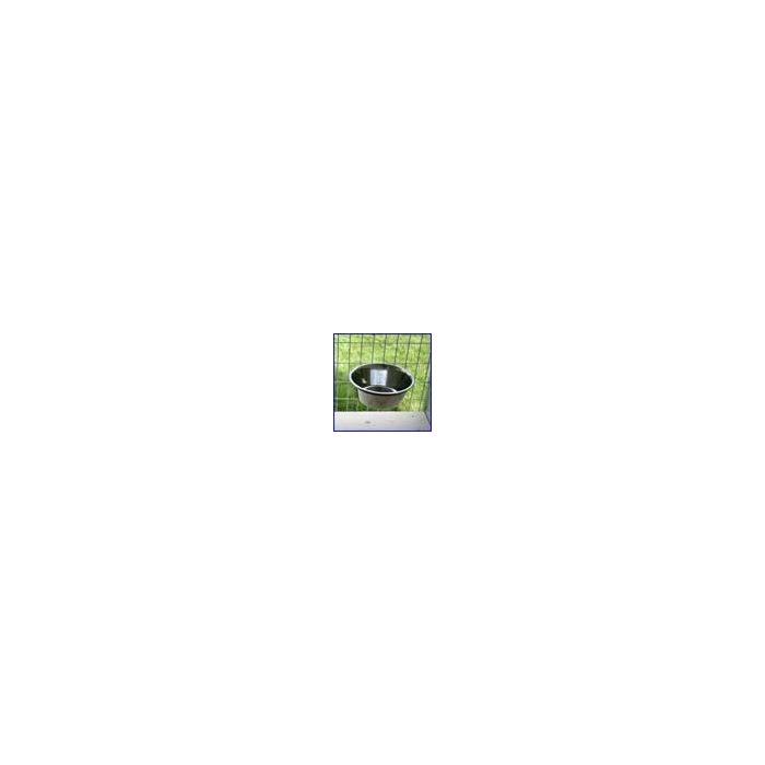 [ET11] Single bowl feeder ET11 - 1,8L